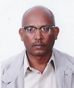 Adamu Etiopien hemsida