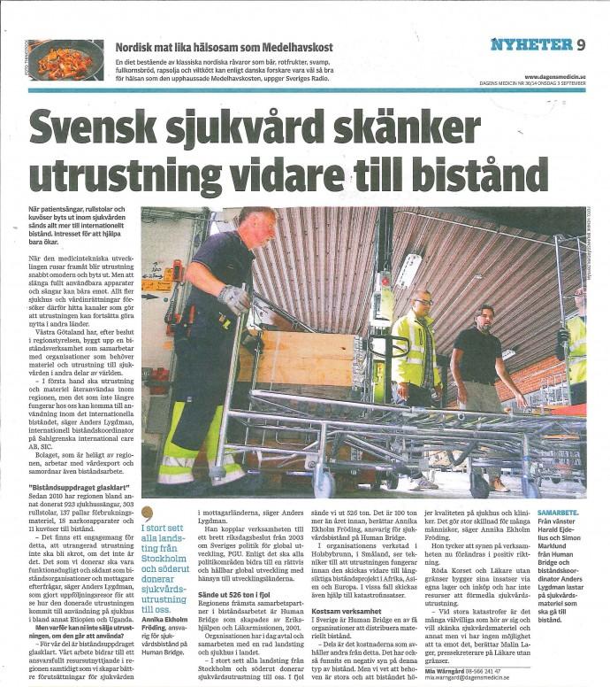 Harald i Göteborg2
