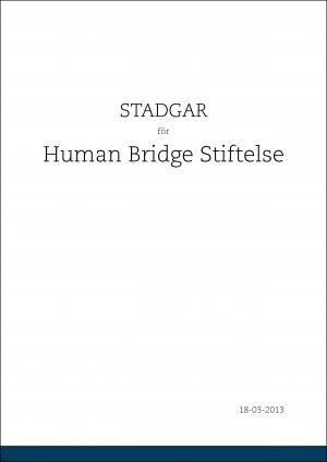 Framsida_stadgar