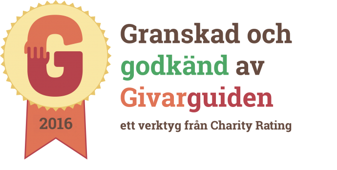 granskadgodkandgg-2016